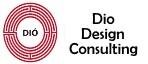DIO Design Consulting