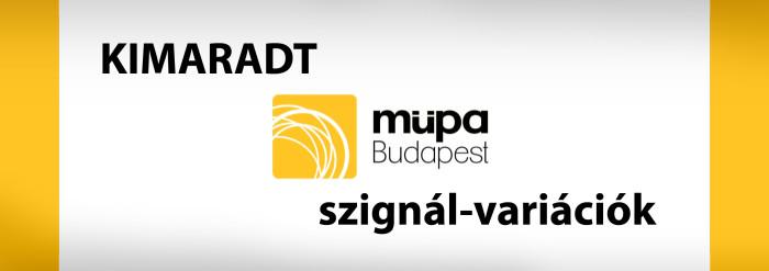 mupa_kimaradt_szignalok2