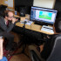 Egy kupac kufli – új animációs sorozat készül
