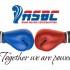 Új himnusz az Ázsiai Box Szövetségnek